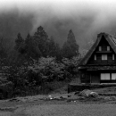 House In The Field @ Toyama