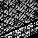 Steel Framework @ Tokyo