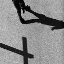 Cross And Man @ Tokyo