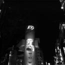 Shibuya 109 @ Tokyo