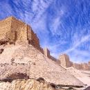 ケラクの城塞
