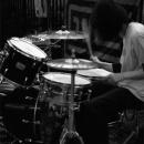 Drummer On The Wayside @ Tokyo