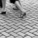 Moving Feet @ Tokyo