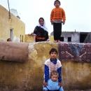Family In Harran