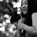 Bashful Yoko