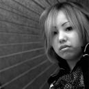 Girl With An Umbrella @ Tokyo