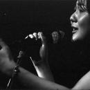 Kazuko On The Stage @ Tokyo