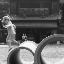 Kid And Clay Pipes @ Tokyo