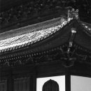 Dharma Hall In Kennin-ji