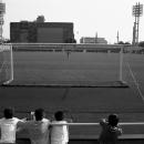 Memory Of The Stadium @ Tokyo