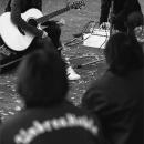 Live At Street @ Tokyo