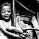 Twining Kid @ Philippines