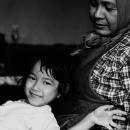 Wheedling Girl @ Malaysia