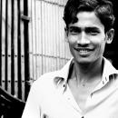 Bright Man @ Bangladesh