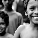 Smile Of A Boy @ Bangladesh