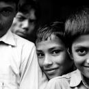 Many Eyes @ Bangladesh