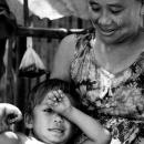 Awakening Boy @ Myanmar