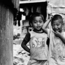 Boys In Maligcong