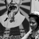 Ho Chi Minh Still Watches