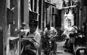 Postwoman Knew Every Detail