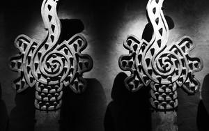 Two Swirl