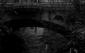 Otonashi Bridge