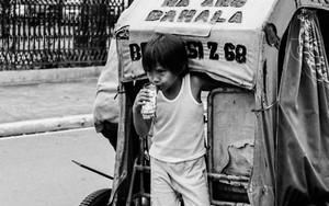 Kid Of Easygoing