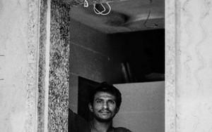 Carpenter In The Building